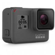 GoPro actioncam HERO 5 BLACK EU