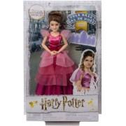 Harry Potter Yule Ball Hermione Granger GFG14 papusa