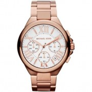 Orologio donna michael kors mk5757 camille