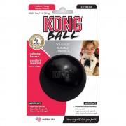 KONG Extreme Ball - S: diámetro aprox.: 6 cm