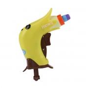 Blaster Nerf Microshots Fortnite FN Peely