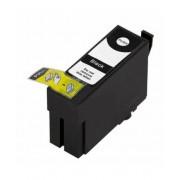 Printflow Compatível: Tinteiro Epson T3591/T3581 35XL preto (C13T35914010/C13T35814010)