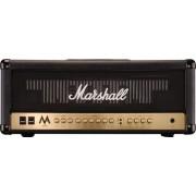 MARSHALL MA-100H fullcsöves gitár erősítő fej