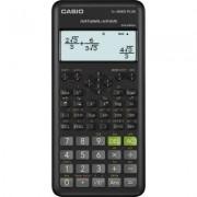 FX 350ES Plus 2 Casio tudományos számológép
