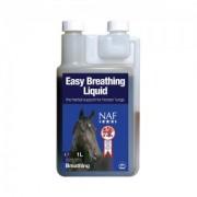 NAF Easy Breathing vloeibaar - 1 L