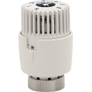 Termostat de calorifer Eberle ET30, mecanic, 5 la 30 °C