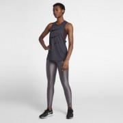 Nike Женская беговая майка Nike Tailwind Run Division