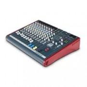 Allen & Heath ZED60-14FX mesa de mezclas