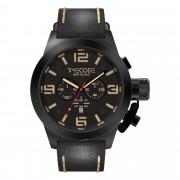 Orologio timecode tc-1008-05 uomo