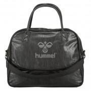 hummel Sporttasche CLASSIC BEE LUGO - black
