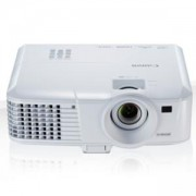 Мултимедиен проектор CANON LV-WX320, 1280x800, DLP