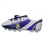 Real Madrid - Tolltartó