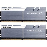 DDR4 32GB (2x16GB), DDR4 3200, CL16, DIMM 288-pin, G.Skill Trident Z F4-3200C16D-32GTZSW, 36mj
