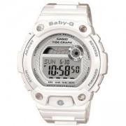 Дамски часовник Casio Baby-G BLX-100-7ER