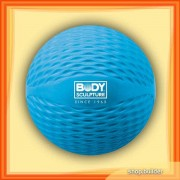 Weight Ball 2kg