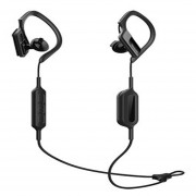 Auriculares Panasonic RP-BTS10-Negro