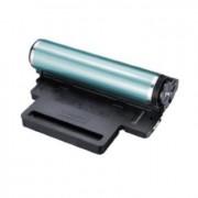 Samsung : Tamburo (DRUM) Compatibile ( Rif. CLT-R407 ) - Kit Colore - ( 20.000 Copie )