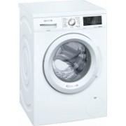 Siemens iQ500 WU12Q468ES Independiente Carga frontal 8kg 1200RPM A+++ Blanco lavadora