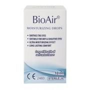 BioAir 10 ml - picături hidratante LIVRARE GRATUITA - codul DB19
