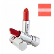 Sisley Paris Sisley - Phyto-Lip Shine 08 - Sheer Coral
