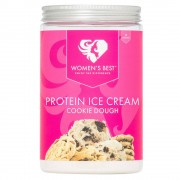 Women's Best GmbH Women's Best - Protein Eiscreme - Cooke Dough