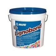 LIGNOBOND DESCHIS, set predozat 5kg Adeziv bicomponent epoxi-poliuretanic pentru parchet masiv, Mapei