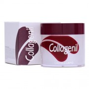 Uniderm Farmaceutici Srl Collagenil Body Balm 200ml