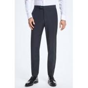 Strellson Pantalon de smoking modulaire Mest, noir taille: 48