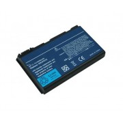 Baterie Laptop Acer TM00741
