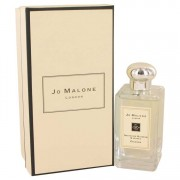 Jo Malone Nectarine Blossom & Honey Cologne Spray (Unisex) 3.4 oz / 100.55 mL Men's Fragrances 537266