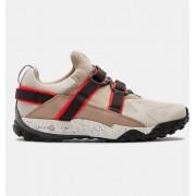 Under Armour Unisex schoenen UA Valsetz Trek - Unisex - Brown - Grootte: 42.5
