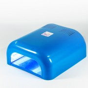 Lampa UV, YDJ-230 Blue