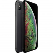 iPhone Xs Max-Gris Espacial