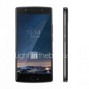 DOOGEE DOOGEE BL7000 5.5 duim 4G-smartphone (4GB 64GB 13MP Octa-core 7060mAh)