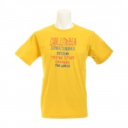 【セール実施中】【送料無料】パインエンスコンスドTシャツ PM1225738