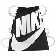 Vrećica za tjelesni Heritage Nike BA5351-011 crna 000039421