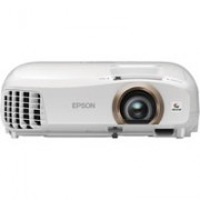 Projetor Epson PowerLite Home Cinema 2045, 2200 Lúmens, Wireless