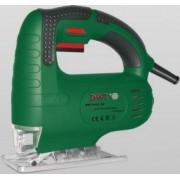Ferastrau pendular SKIL, 500 W, F0154381AA