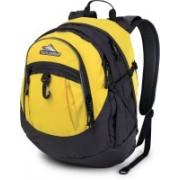 High Sierra FATBOY Backpack(Black)