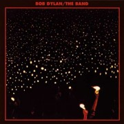 Bob Dylan - Before The Flood (0886973470220) (2 CD)