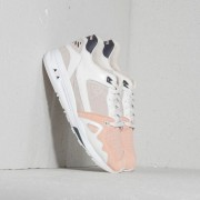 "le coq sportif x Highs And Lows LCS R1000 ""Cygnet"" Scallop Shell"