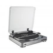 Audio Technica AT-LP60USB Gramofon