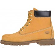 Dickies Fort Worth Boots Beige 45