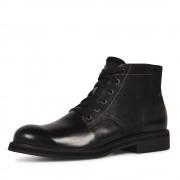 G-Star garber derby boots zwart - zwart - Size: 45