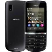 Nokia Asha 300, Movistar A