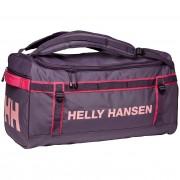 Helly Hansen Classic Borsone M Giallo STD