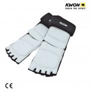 Metatarsiene Taekwondo KWON Evolution