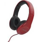Slušalice Esperanza EH138R