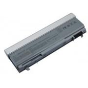 Bateria Dell Latitude E6400 6600mAh 73.3Wh Li-Ion 11.1V