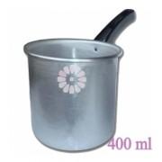 Ibric 400 ml pentru ceara traditionala